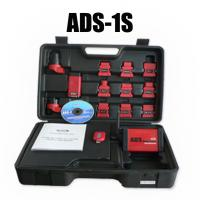 China ADS-1S PC Based Auto Diagnostic Tools, Diagnostic Scanner on sale