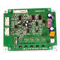 Buy cheap Noritsu QSS 32, A700XXXX, Type B1 - Driver J390929 or J391231 minilab spare from wholesalers