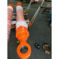 Quality Hitachi  ZX650 boom hydraulic cylinder ass'y, heavy equipment parts wholesale