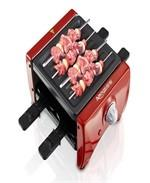 Buy cheap Barbecue powder coating from wholesalers