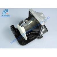 China OPTOMA Projector Lamp with Housing SP.82G01.0 for DS305 DS305R DSV0502 on sale