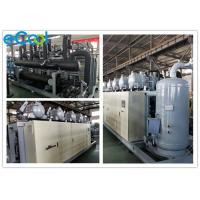 Quality Air Conditioning Freezer Condensing Unit For Air Conditioner Air Cooled wholesale