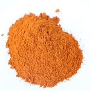 Quality Indigo vat Dye C I Vat Orange 3 Fabric Dye Brilliant Orange RK wholesale
