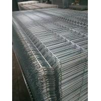 Cheap Hot Sale PVC/PE Yard Fence, High Way Fence, With Regular Hole Size 60*180mm, 50* 100mm, 50*200mm for sale