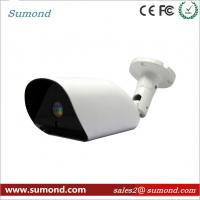 China Home Security CCTV HD IP Camera Wireless Optional CCTV Camera With Night Vision on sale