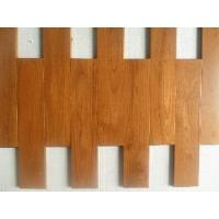 Quality Chinese Teak Timber Floorboards (CT-XIII) wholesale