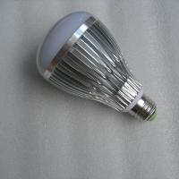 Quality High Power Cree Indoor Led Lights , Dimmable Led Lights wholesale