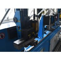 Quality PLC Control CNC Tube Bending Machine Moderate Bending High Running Speed wholesale
