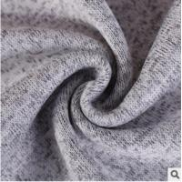Buy cheap COURSE GAUGE COMPOSITE BEI JI FLANNEL FABRIC WOOL CLOTHING COTTON VELVETEEN product