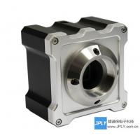Quality Machine Vision and Inspection  10MP cmos Camera wholesale