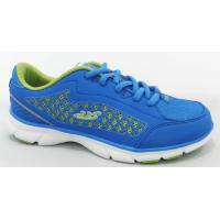 Quality Nike waterproof Blue Mens Gym Trainers Running Shoes for outdoor wholesale