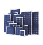 Quality CE/TUV/IEC Certificate solar panel polycrystalline solar panel 5W-320W for solar system and solar lantern wholesale