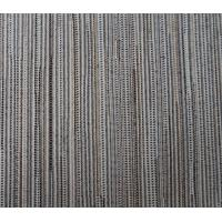 Quality Natural Weave Roller Blinds Fabric wholesale