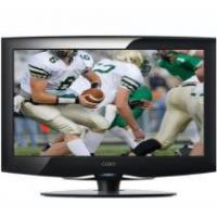 Quality Coby TFTV2425 24-Inch Widescreen TFT LCD 1080p HDTV/Monitor with HDMI Input (Black) wholesale