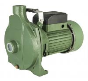Quality Solar Self Priming Motor Pump , Psi Diaphragm Floating Water Pump High Pressure wholesale