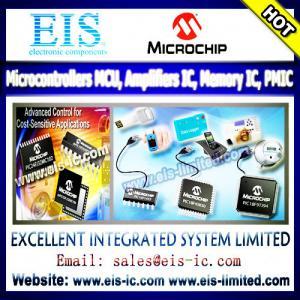 Quality MCP1703T-5002E/MC - MICROCHIP IC - 250 mA, 16V, Low Quiescent Current LDO Regulator - Email: sales009@eis-ic.com wholesale