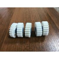 Quality gear (dryer) for Fuji frontier 550/570 minilab part no 327C1061577 / 327C1061577C made in China wholesale