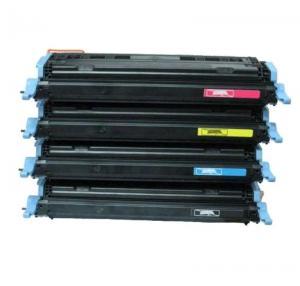 China Color Laser Jet Toner Cartridge Q2670A-73A on sale