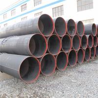Buy cheap CE Approval Alloy Steel Seamless Pipes ASTM A 530M/ SA530M A/SA 335 Gr P11 from wholesalers