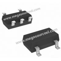 Quality MAX4012EUK - Maxim Integrated Products - Low-Cost, High-Speed, SOT23, Single-Supply Op Amps with Rail-to-Rail OutpSwitch wholesale
