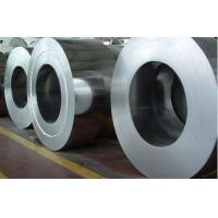 Quality Kitchen Panel / Security Widown 430 304 Stainless Steel Coil , Cold Rolled Steel Sheet In Coil wholesale