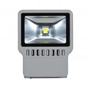 Quality RGB Outdoor LED Flood Light IP65 100W wholesale