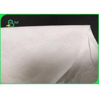 Eco Friendly Waterproof 1443R 1473R Tyvek Paper For Disposable Protective Suit