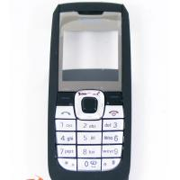 Cheap Good quality Custom Cell phone casings for nokia ...
