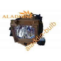 INFOCUS Projector Bulbs SP-LAMP-017 for INFOCUS projector INFOCUS LP640,ASK C180,KNOLL HD225,PROXIMA DP5400x