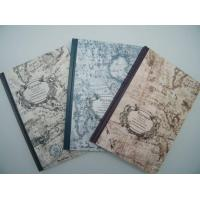 Quality HARFCOVER NOTEBOOK wholesale