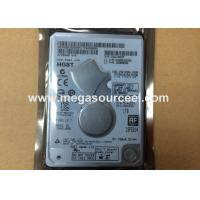 Quality HGST HTS541010A7E630 1TB 2.5 inch laptop hard disk 5400 turn 32MB wholesale