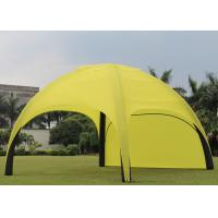Quality Inflatable Event Tent Inflatable CampingTents Inflatable Dome Tent Inflatable Marquee wholesale