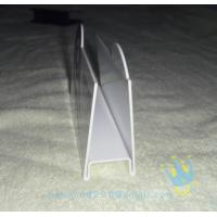 Quality restaurant napkin holder wholesale