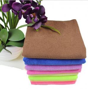 Quality large ultrafine fiber bath towel /beauty bed sheets absorbent towel sofa towel cache SPA towel wholesale