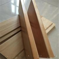 Quality Solid Wood / Plywood Drawer Sides Material Natural Color Or UV Finished wholesale