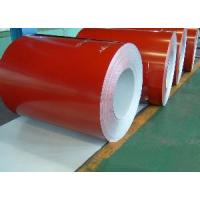 Quality PPGI Steel Coil/Plate /Prepainted Steel Coil /Coil Coated Steel wholesale