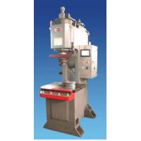 Quality single Column Hydraulic Molding Press  with 35tons wholesale