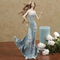 Quality The resin house decorates wholesale