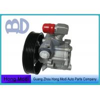 Quality Alu Power Steering Pump 0054662201 Mercedes Benz W251 ML350 ML550 GL450 W164 ML350 wholesale