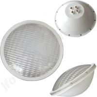 China SMD 5730 LED Par56 swimming pool light ,led underwater light on sale