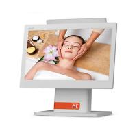 Quality Intelligent Sunmi D1s all in one beauty shop touch screen monitor POS system wholesale