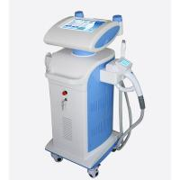 Quality Cellulite Reduction Slimming Beauty Machine , Skin Tightening Weight Reduction Machine wholesale