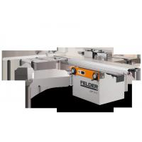 China ML8320 Double-side Planer And Saw Machine on sale