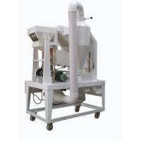 Quality Small Grain Cleaner (5FS-100) wholesale
