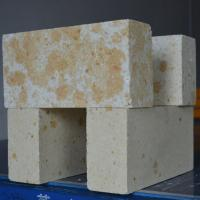 China Factory sale Refractory Silica Brick refractory brick with high quality on sale