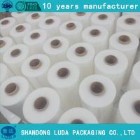 China Palletized Shrink Machine Pallet Shrink Wrapping Machine on sale