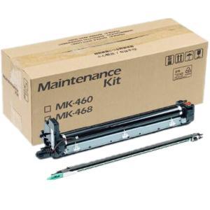 Quality MK-468/460 Maintenance Kit Use For TASKalfa180/181/220/221 wholesale