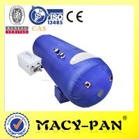 Quality Hyperbaric Chamber for Diabetic Foot wholesale