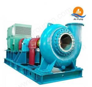 Quality transport corrosive liquid horizontal centrifugal pump wholesale