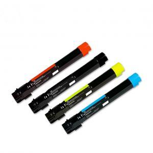 Quality Lexmark Color Printer Toner Cartridge C950 C952 X952 X954 952 954 wholesale